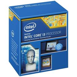 Intel Core i3-4170 3.7GHz LGA1150 CPU
