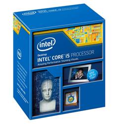 Intel Core i5-4590 3.3GHz LGA1150 CPU