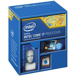 Intel Core i7-4790 3.6GHz LGA1150 CPU