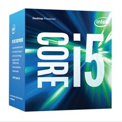 Intel Core i5-6600 3.30GHz LGA1151 CPU