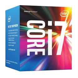 Intel Core i7-6700 3.40GHz LGA1151 CPU