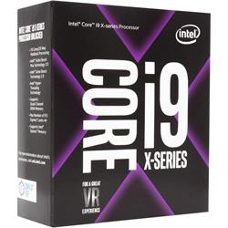 Intel Core i9-7900X 3.3GHz LGA2066 X-series CPU