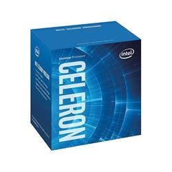 Intel Celeron G3930 CPU 7th Gen LGA 1151 2.90GHz