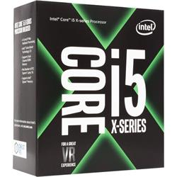 Intel Core i5-7640X 4.0GHz LGA2066 X-series CPU