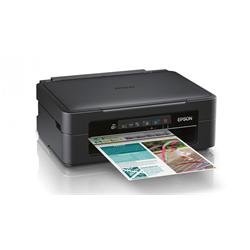 Epson Expression Home XP-220 Multifunction Printer
