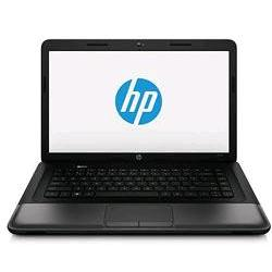 HP 650 Core i5 2.5GHz 15.6 inch Laptop 8GB Windows 8 C5Q34PA-8GB