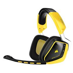 Corsair VOID Wireless Dolby 7.1 Gaming Headset SE