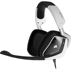 Corsair VOID USB Dolby 7.1 RGB Gaming Headset