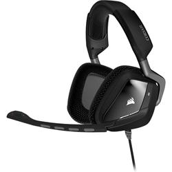 Corsair VOID Surround Hybrid Stereo Gaming Headset