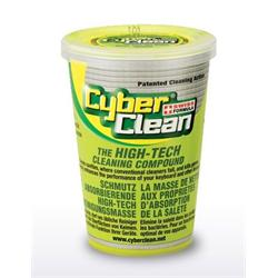 CyberClean Home&Office Equipment Cleaner 140g