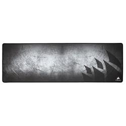 Corsair MM300 Anti-Fray Cloth Gaming Mouse Pad Ext