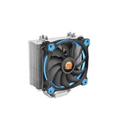 Thermaltake Riing Silent 12 Blue Multi CPU Cooler