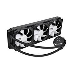 Thermaltake Water 3.0 Ultimate Liquid CPU Cooler