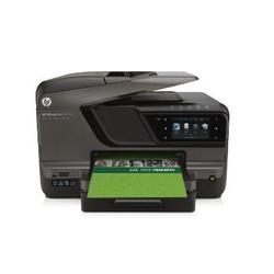 HP Officejet Pro 8600 plus e-All-in-One Fax Wireless Printer CM750A