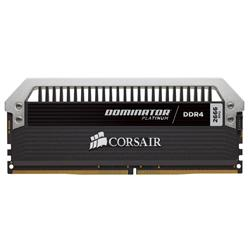 Corsair Dominator Platinum 16GB 4x4GB DDR4 RAM