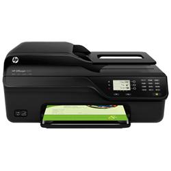 HP Officejet 4610 All-in-One Color Inkjet Printer CR771A
