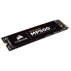 Corsair Force Series MP500 480GB M.2 SSD