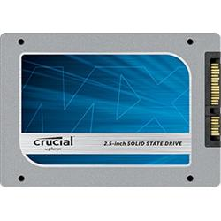Crucial MX100 128GB 2.5 inch Solid State Drive CT128MX100SSD1 Read 550MB/s Write 150MB/s