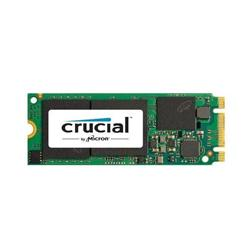 Crucial MX200 500GB SSD M.2 CT500MX200SSD6