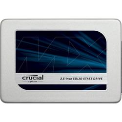 Crucial MX300 525GB SATA Internal SSD