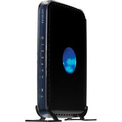 Gigabit Router on Dual Band Gigabit Adsl2  Modem Router   Buy Cheap  Online  Australia