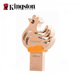 Kingston CNY 2017 Rooster USB 3.1 Flash Drive