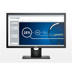 "Dell E2316H 23"" FHD LED Monitor"