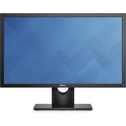 "Dell E2416H 24"" FHD LED Monitor"