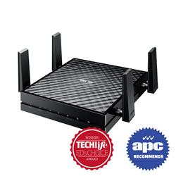 Asus EA-AC87 5.0GHz Wireless-AC 1800 Access Point