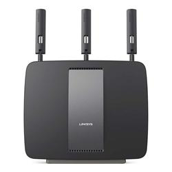 Linksys EA9200 AC3200 Tri-Band Wireless Router
