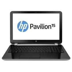 HP Pavilion 15-n203tu Intel I5-4200U 15.6 inch 8GB Laptops F6C64PA-8GB