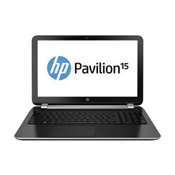 HP Pavilion 15-n203tu Intel I5-4200U 15.6 inch LED Laptops F6C64PA