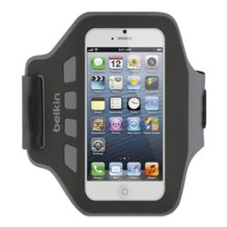 Belkin Ease-Fit iPhone 5 5s 5c 5SE Armband