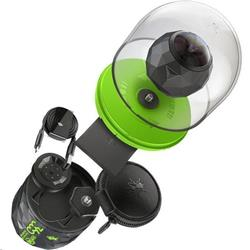 360Fly Panoramic 360° HD Video Camera