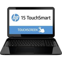 "HP TouchSmart 15 15.6"" i5 Laptop"