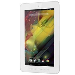 HP 7 Plus 1301 7 inch Touch Android 4.2 Tablet Quad Core 8GB G4B64AA
