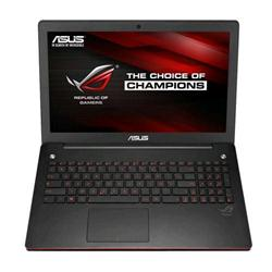 "Asus G550JK Core i7 15.6"" Gaming Laptop G550JK-CN436H"