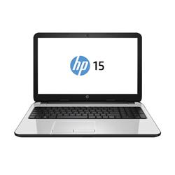 HP 15-r004tx Core i5-4210U 15.6 inch LED Laptop G8D07PA GeForce 820M 2GB 8GB DDR3 (1600Mhz) 750GB Win8.1 DVD-Writer