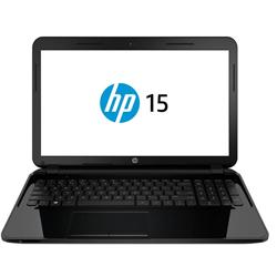 HP 15-g001ax  Laptop G8D51PA AMD A8-6410 15.6 inch LED HD 8GB 1TB 8570M 2GB DVD-Writer Win 8.1