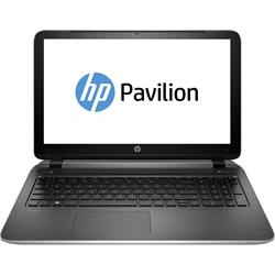 HP Pavilion 15-p006ax Laptop G8D62PA 15.6 inch AMD A8-6410 8GB 750GB DVD R7 M260 Win8.1