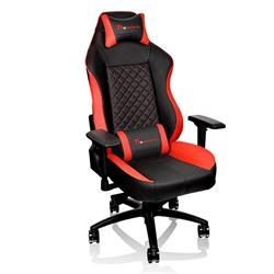 Tt eSPORTS GT Comfort GTC500 Gaming Chair BLK RED