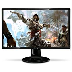 BenQ GL2460HM 24inch 2ms FHD LED Monitor