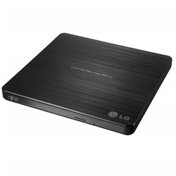 LG 8x USB Portable External DVD Writer
