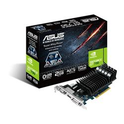 Asus nVidia GeForce GT730 2GB Graphics Card