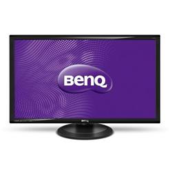 BenQ GW2765HT 27 inch IPS Monitors Black