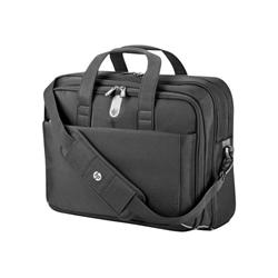 "HP 17.3"" Professional Slim Top Load Laptop Case"