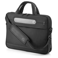 "HP Business 14"" Slim Top Load Laptop Case"