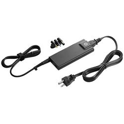 HP 90W Slim AC Adapter 90W for HP Laptop