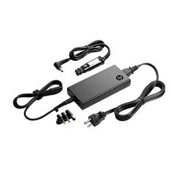 HP 90W Slim Power Adapter With USB Port