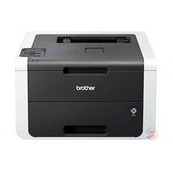Brother HL-3170CDW WiFi Colour Laser Printer